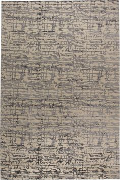 Tibetan Rugs: Tibetan Rug perfect for modern interior decor, contemporary living room, geometric rug #ModernRugs