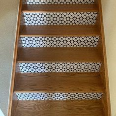 Tile Sticker backsplash, Kitchen, bath, floor, wall Waterproof & Removable Peel n Stick: Linoleum Flooring, Kitchen Flooring, Kitchen Backsplash, Tile Decals, Wall Tiles, Vinyl Decals, Stair Risers, Stairs, Tile Stickers Kitchen