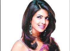 Hate early mornings, Priyanka Chopra