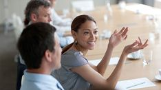 4 Key Influence Skills to Strengthen Your Ability to Influence Others   CCL