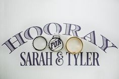 Lavender wedding | Kristyn Hogan Photography | see more on: http://burnettsboards.com/2014/10/lavender-southern-wedding/