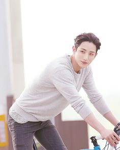 Lee SooHyuk/ 이수혁 King of high school
