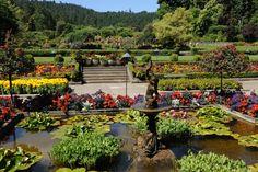 historische gärten   Historische Gärten - wohnnet.at