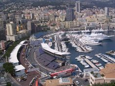 Monaco 680 1024x768   Monaco a perfect escapade for holidays