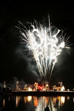 pyroconcert-talloires-02 Lac Annecy. www.fetes-et-feux.com