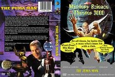 the pumaman mst3k - AT&T Yahoo Image Search Results