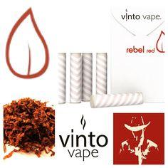 말보로레드가 전자담배로 부활  빈토베이프 (Vinto Vape)