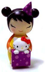 HK Momiji doll