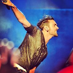 Marco Mengoni Summer Festival Beauty Factory, Songs, People, Summer, Pictures, Instagram, Musica, Photos, Summer Time