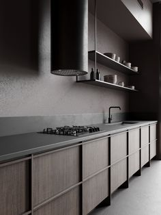 Classic Home Decor, Cute Home Decor, Home Decor Kitchen, Unique Home Decor, Home Decor Bedroom, Cheap Home Decor, Luxury Homes Interior, Home Interior Design, Layout Design
