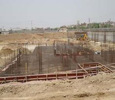 Buy #ResidentialApartmentsinGurgaon- Book your flat in Gurgaon at best price by ILD.