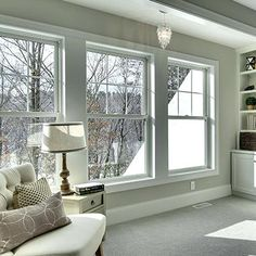 modern farmhouse windows modern farmhouse project showcase modern farmhouse exterior windows