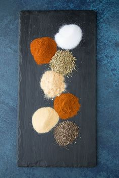Use this recipe method to make your own Cajun seasoning blend at home from scratch, with your own preferred ingredients. Includes an ingredient chart that you can refer to as well as an extra spicy version that I use. Cajun Seasoning Recipe, Creole Seasoning, Cajun Chicken Salad, Chicken Salad Recipes, Creole Cooking, Cajun Cooking, Homemade Spices, Homemade Seasonings, Common Spices