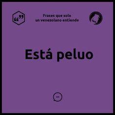 334 Mejores Imágenes De En Venezuela Venezuela Paises Y