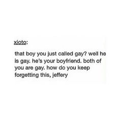 Collection of lgbtq+ tumblr posts (Note: I do not own any of these po… #random Random #amreading #books #wattpad