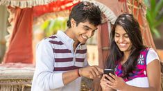 Year in Search Report: India Consumer Behaviour, Automobile Industry, Channel, Articles, India, Couple Photos, Search, Image, Couple Shots