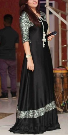 Designers Dresses Style's Beautiful Formal Wear Dresses Collection for Gilrs 2013 (29)