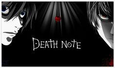 Anime tutkunlarının aklında yer etmiş 2006 yapımı bir animedir Death Note. O kadar çok sevildi ki filmi bile yapıldı. Türkçe versiyonunu ve animeyi ufak bir arama ile internetten bulabilirsiniz.