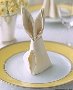 Brilliant Diy Spring & Easter Decoration Ideas (1)