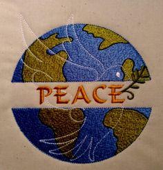 World Peace 4 x 4