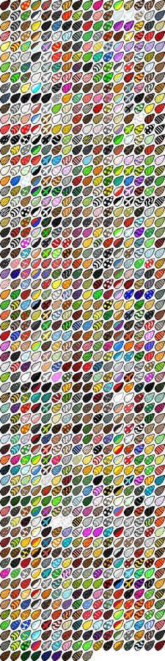 SeedSprites