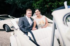 Howfield Manor wedding photographer for of Kirsty and Dan