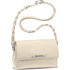 Brighton is known for its exquisitely crafted women's handbags, jewelry, and charms for bracelets, along with many other stylish accessories. Brighton Purses, Brighton Handbags, Luxury Sunglasses, You Bag, Backpacks, My Style, Stylish, White Bedroom, Designer Handbags