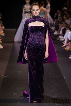 Georges Hobeika Fall