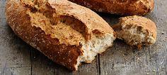 Täällä Fazer leipoo - Fazer Fresh