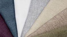 What's New: Rattan Linen, a Family Affair