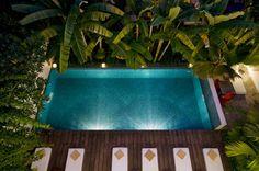 Viroth's Hotel, Siem Reap #love2sniqueaway