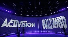 Activision unveiled Plans of 'Call of Duty' Film, 'Skylanders' Show Call Of Duty, Candy Crush Saga, Final Fantasy Xiv, World Of Warcraft, Versailles, The Office, Overwatch, News Games, Video Games