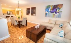 Las Vegas Condo Rental: The Stylish Vacation Condo   HomeAway