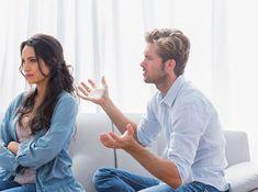 Άντρας κομπλεξικός – Αιτίες και τρόποι αντιμετώπισης Relationship, Peace, Couples, Couple Photos, Afin, Aries And Capricorn, Love Compatibility, Spiritual Cleansing, Relationships Love