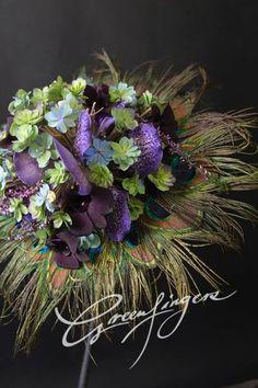 Greenfingers Art Floral, Floral Design, Floral Centerpieces, Floral Arrangements, Floral Bouquets, Wedding Bouquets, Floral Wedding, Wedding Flowers, Flower Structure