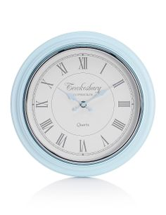 Small Cotswold Clock | M&S