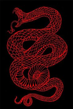 Discovered by 𝖛𝖆𝖑𝖊𝖓𝖙𝖎𝖓𝖆. Find images and videos about red, wallpaper and asian on We Heart It - the app to get lost in what you love. Snake Wallpaper, Trippy Wallpaper, Mood Wallpaper, Iphone Background Wallpaper, Retro Wallpaper, Pastel Wallpaper, Dark Red Wallpaper, Dragon Wallpaper Iphone, Mafia Wallpaper