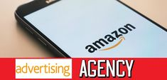 Amazon advertising agency will help you the very best by providing skilled professional who will do all the market analysis and help to draw best strategies to make success as soon as possible. Amazon Advertising, Advertising Agency, Business Requirements, Increase Sales, The Marketing, You Are Perfect, Good Advice, Understanding Yourself, Tech Companies