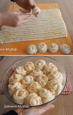 Appetizer Recipes, Snack Recipes, Dessert Recipes, Cooking Recipes, Healthy Food Habits, Healthy Meals For Kids, Food Definition, Bread Shaping, Pumpkin Pasta