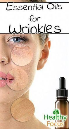 There are many Essential Oils for Wrinkles. Sandalwood Myrhh Geranium Neroli Lavender Frankincense Rose Clary Sage Patchouli Carrot Seed are a few. Essential Oils For Face, Frankincense Essential Oil, Essential Oil Uses, Young Living Essential Oils, Neroli Essential Oil, Clary Sage Essential Oil, Essential Oils For Addiction, Carrot Seed Essential Oil, Neroli Oil