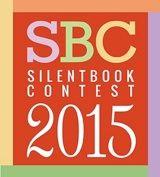 polska ilustracja dla dzieci: Silent Book Contest 2015 - międzynarodowy konkurs dla ilustratorów