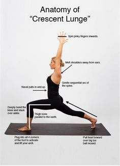 how to do cat/cow  yoga benefits cat cow yoga pose cow pose