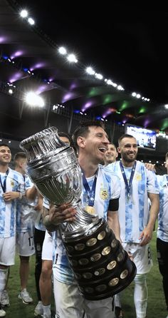 Messi And Neymar, Messi 10, Barcelona Football, Fc Barcelona, History Of Soccer, Messi Goals, Messi Argentina, Lionel Messi Wallpapers, Leonel Messi