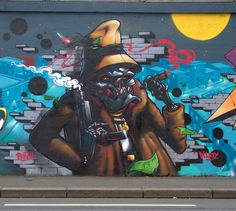 Rennes - Marty | Flickr - Photo Sharing!