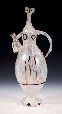 Glass art-staklena umetnost - Page 10 2343ea58505de38366e9086445861bfb