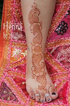 Advanced Henna On Pinterest  Mehndi Designs Henna And Mehndi