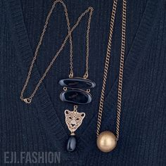 47 отметок «Нравится», 2 комментариев — EJI.FASHION – Bijoux de Luxe (@eji.fashion) в Instagram: «Обсидиан – это камень необыкновенной красоты, с удивительными оттенками и узорами. Своим названием…»