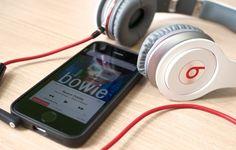 Apple confirma compra da Beats por US$ 3 bilhões  http://angorussia.com/?p=19243