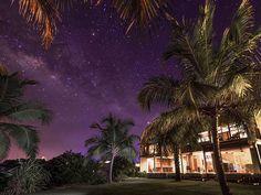 Uga Bay Hotel Passikuda Sri Lanka
