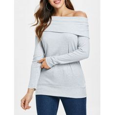 Dropshipping Women's Clothing, wir versenden für Sie | Chinabrands.com Clothing Sites, Boho Clothing, Shoulder Shirts, Printed Sweatshirts, Hoodies, T Shirts For Women, Clothes For Women, Outerwear Women, Color Azul
